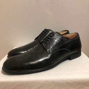 Dolce & Gabbana Dress Shoes size 10.5